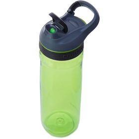 Contigo Cortland Bottle 720ml citron/grey